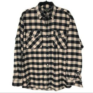 The Vermont Flannel Co.